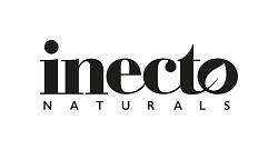 Inecto / Pure Coconut